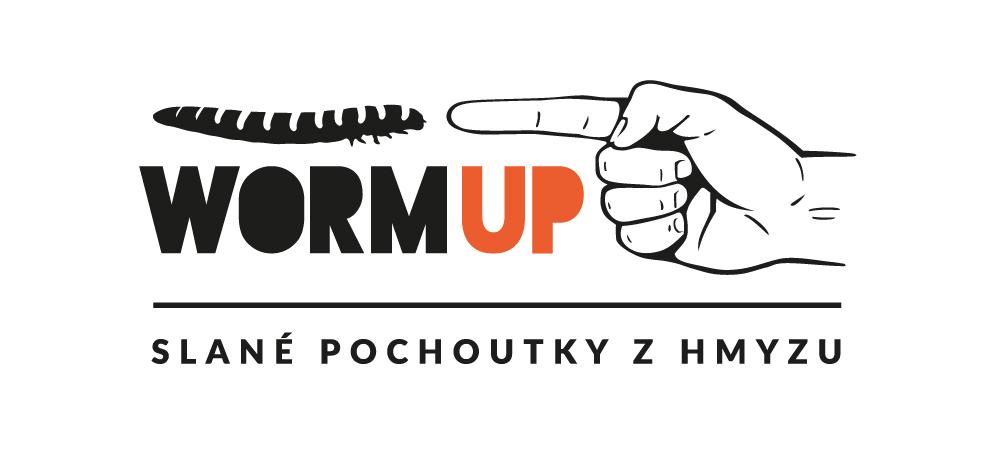 Jak vznikla firma WormUP